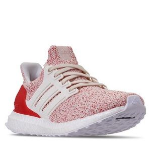 NEW adidas UltraBoost shoes. NWT
